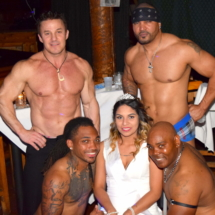 Florida-Thunder-Male-Revue-Show-in-Tampa-FL-2019-02-16_97