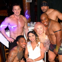 Florida-Thunder-Male-Revue-Show-in-Tampa-FL-2019-02-16_99