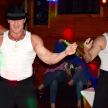 Florida-Thunder-Male-Revue-Show-in-Tampa-FL-2019-02-23_17