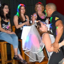 Florida-Thunder-Male-Revue-Show-in-Tampa-FL-2019-02-23_21