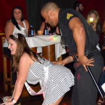 Florida-Thunder-Male-Revue-Show-in-Tampa-FL-2019-02-23_22