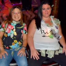 Florida-Thunder-Male-Revue-Show-in-Tampa-FL-2019-02-23_30