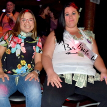 Florida-Thunder-Male-Revue-Show-in-Tampa-FL-2019-02-23_31