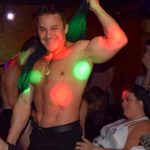 Florida-Thunder-Male-Revue-Show-in-Tampa-FL-2019-02-23_40