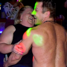 Florida-Thunder-Male-Revue-Show-in-Tampa-FL-2019-02-23_48