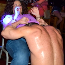 Florida-Thunder-Male-Revue-Show-in-Tampa-FL-2019-02-23_49