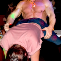 Florida-Thunder-Male-Revue-Show-in-Tampa-FL-2019-02-23_53