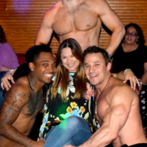 Florida-Thunder-Male-Revue-Show-in-Tampa-FL-2019-02-23_54