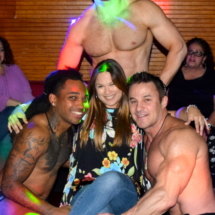 Florida-Thunder-Male-Revue-Show-in-Tampa-FL-2019-02-23_55