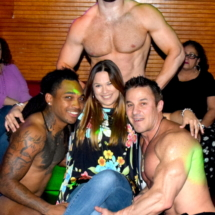 Florida-Thunder-Male-Revue-Show-in-Tampa-FL-2019-02-23_56