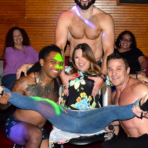 Florida-Thunder-Male-Revue-Show-in-Tampa-FL-2019-02-23_58