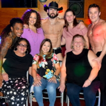 Florida-Thunder-Male-Revue-Show-in-Tampa-FL-2019-02-23_59