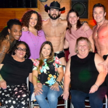 Florida-Thunder-Male-Revue-Show-in-Tampa-FL-2019-02-23_60