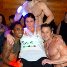 Florida-Thunder-Male-Revue-Show-in-Tampa-FL-2019-02-23_61