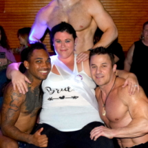 Florida-Thunder-Male-Revue-Show-in-Tampa-FL-2019-02-23_62