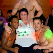 Florida-Thunder-Male-Revue-Show-in-Tampa-FL-2019-02-23_63