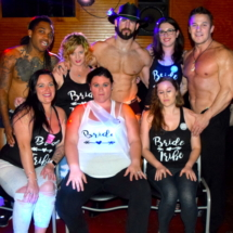 Florida-Thunder-Male-Revue-Show-in-Tampa-FL-2019-02-23_64