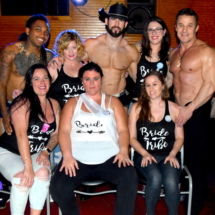 Florida-Thunder-Male-Revue-Show-in-Tampa-FL-2019-02-23_65