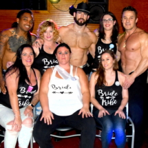 Florida-Thunder-Male-Revue-Show-in-Tampa-FL-2019-02-23_66