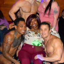 Florida-Thunder-Male-Revue-Show-in-Tampa-FL-2019-02-23_67