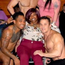 Florida-Thunder-Male-Revue-Show-in-Tampa-FL-2019-02-23_68