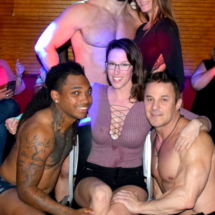 Florida-Thunder-Male-Revue-Show-in-Tampa-FL-2019-02-23_69