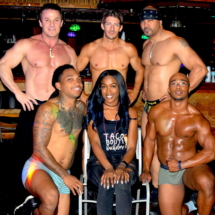 Florida-Thunder-Male-Revue-Show-in-Tampa-FL-2019-03-01_31