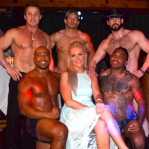 Florida-Thunder-Male-Revue-Show-in-Tampa-FL-2019-03-22_1