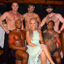 Florida-Thunder-Male-Revue-Show-in-Tampa-FL-2019-03-22_2
