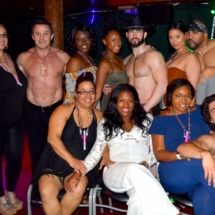 Florida-Thunder-Male-Revue-Show-in-Tampa-FL-2019-05-03_1