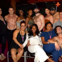 Florida-Thunder-Male-Revue-Show-in-Tampa-FL-2019-05-03_2
