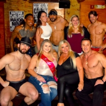 Florida-Thunder-Male-Revue-Show-in-Tampa-FL-2019-05-04_1
