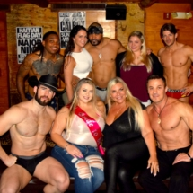 Florida-Thunder-Male-Revue-Show-in-Tampa-FL-2019-05-04_2