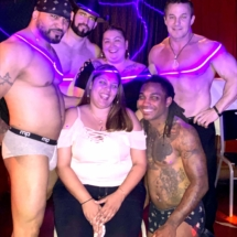 Florida-Thunder-Male-Revue-Show-in-Tampa-FL-2019-05-10_2