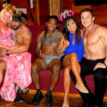 Florida-Thunder-Male-Revue-Show-in-Tampa-FL-2019-05-11_1