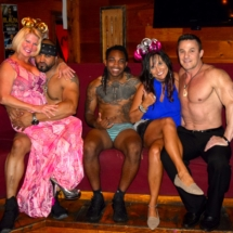 Florida-Thunder-Male-Revue-Show-in-Tampa-FL-2019-05-11_2