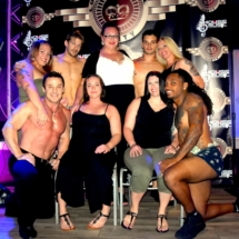 Florida-Thunder-Male-Revue-Show-in-Tampa-FL-2019-05-24_1