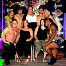 Florida-Thunder-Male-Revue-Show-in-Tampa-FL-2019-05-24_2