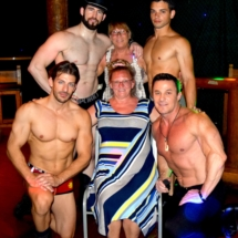Florida-Thunder-Male-Revue-Show-in-Tampa-FL-2019-05-31_1