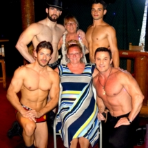 Florida-Thunder-Male-Revue-Show-in-Tampa-FL-2019-05-31_2