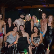 Florida-Thunder-Male-Revue-Show-in-Tampa-FL-2019-06-01_73