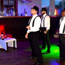 Florida-Thunder-Male-Revue-Show-in-Tampa-FL-2019-06-07_1