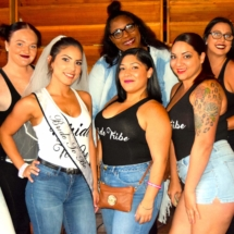 Florida-Thunder-Male-Revue-Show-in-Tampa-FL-2019-06-14_1