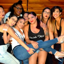 Florida-Thunder-Male-Revue-Show-in-Tampa-FL-2019-06-14_2