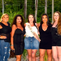 Florida-Thunder-Male-Revue-Show-in-Tampa-FL-2019-07-20_1