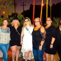 Florida-Thunder-Male-Revue-Show-in-Tampa-FL-2019-09-21_02