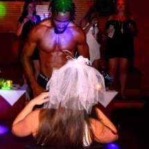 Florida-Thunder-Male-Revue-Show-in-Tampa-FL-2019-09-28_163
