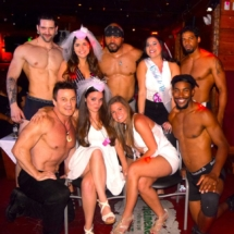 Florida-Thunder-Male-Revue-Show-in-Tampa-FL-2019-09-28_180