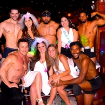 Florida-Thunder-Male-Revue-Show-in-Tampa-FL-2019-09-28_181