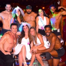 Florida-Thunder-Male-Revue-Show-in-Tampa-FL-2019-09-28_182